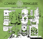 future-eco-city-cpm